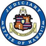 HI_Judiciary