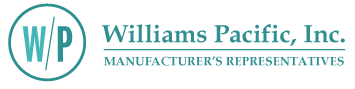Williams Pacific Inc