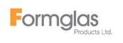 FORMGLAS PRODUCTS LTD Logo
