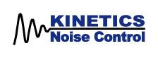 knc_logo