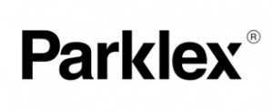 parklex-logo-320x165