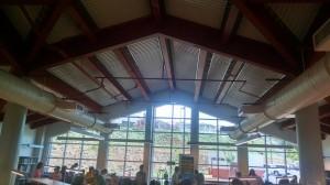 Aiea Public Library